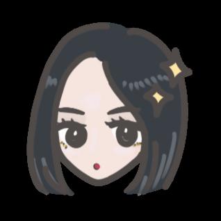美容部員Kちゃん